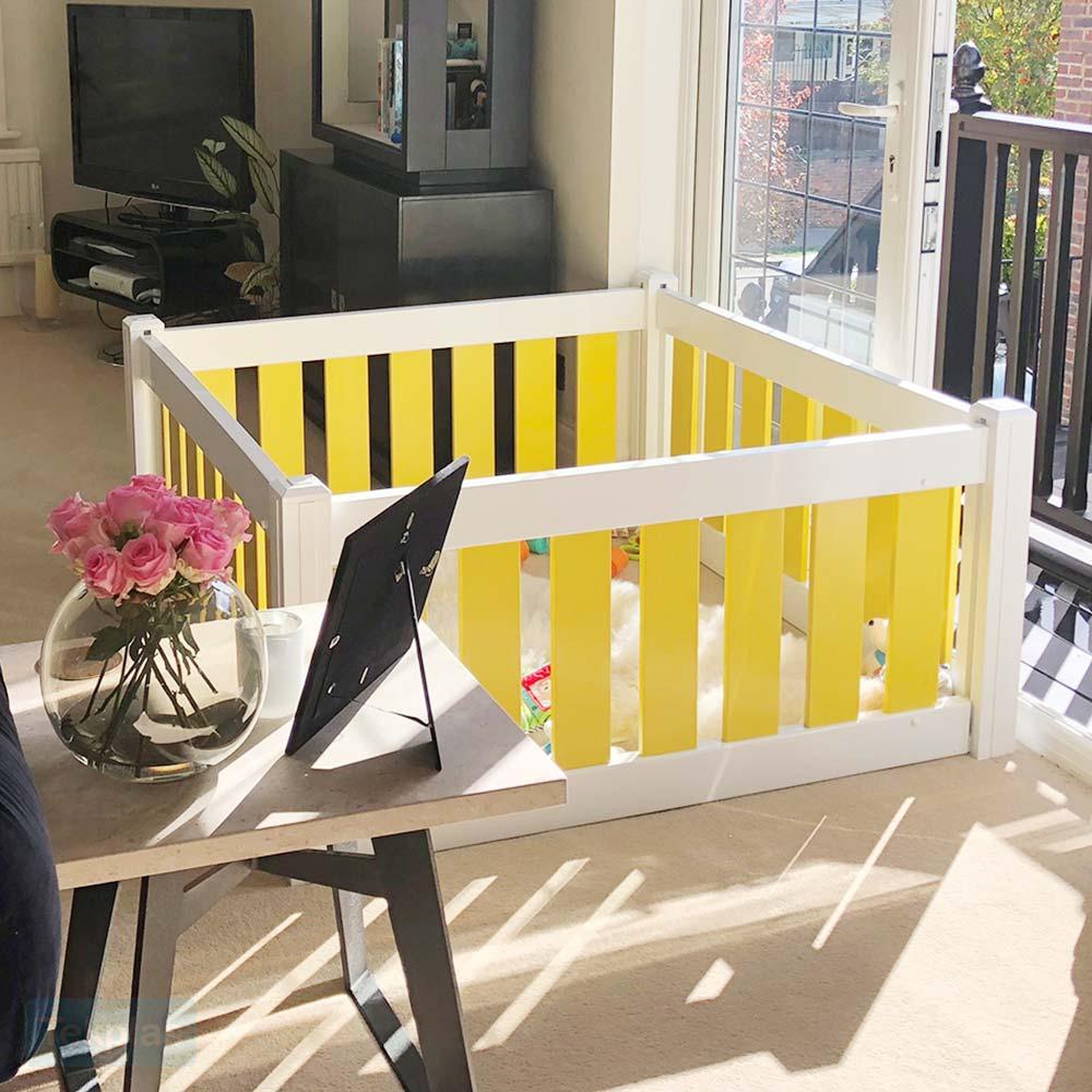 baby-playpen-white-yellow