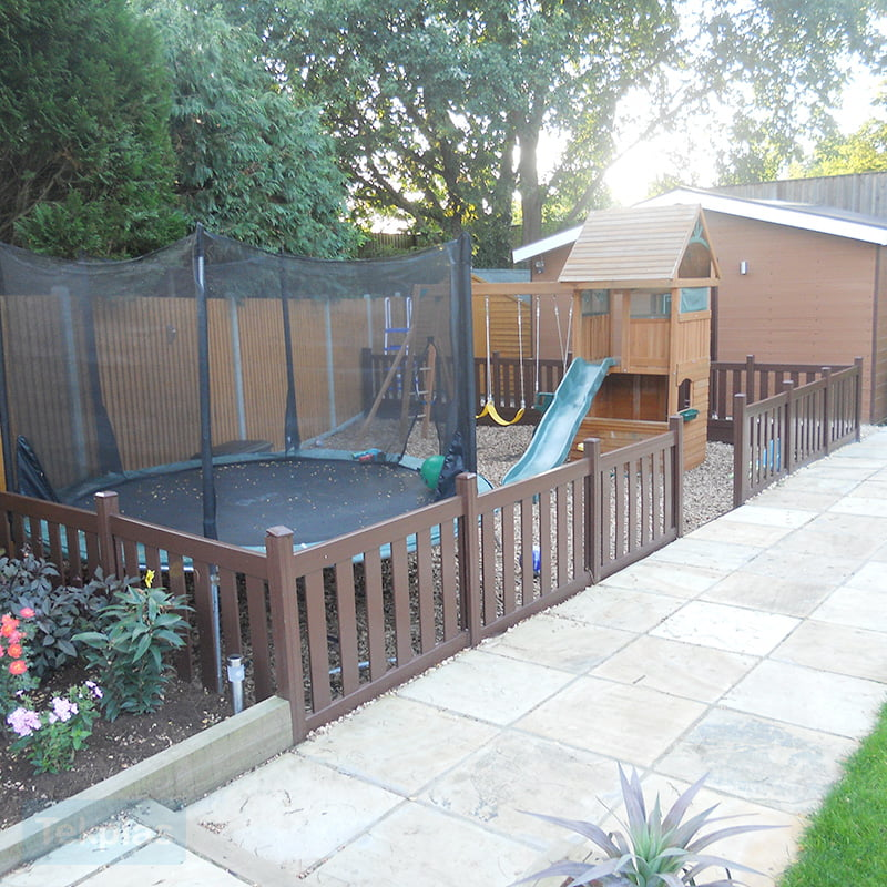 childrens-play-area-fencing-1