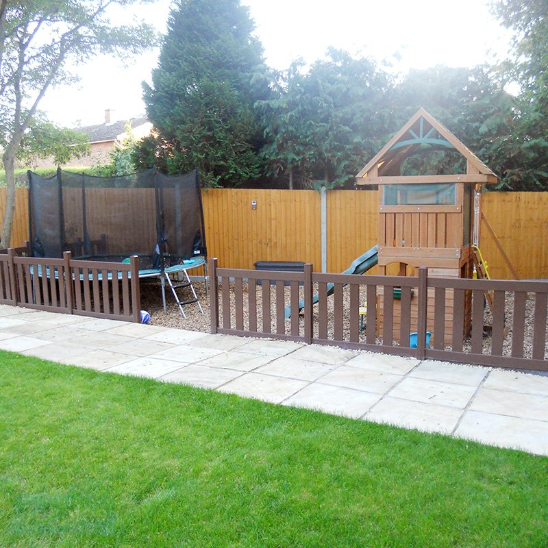 childrens-play-area-fencing-3