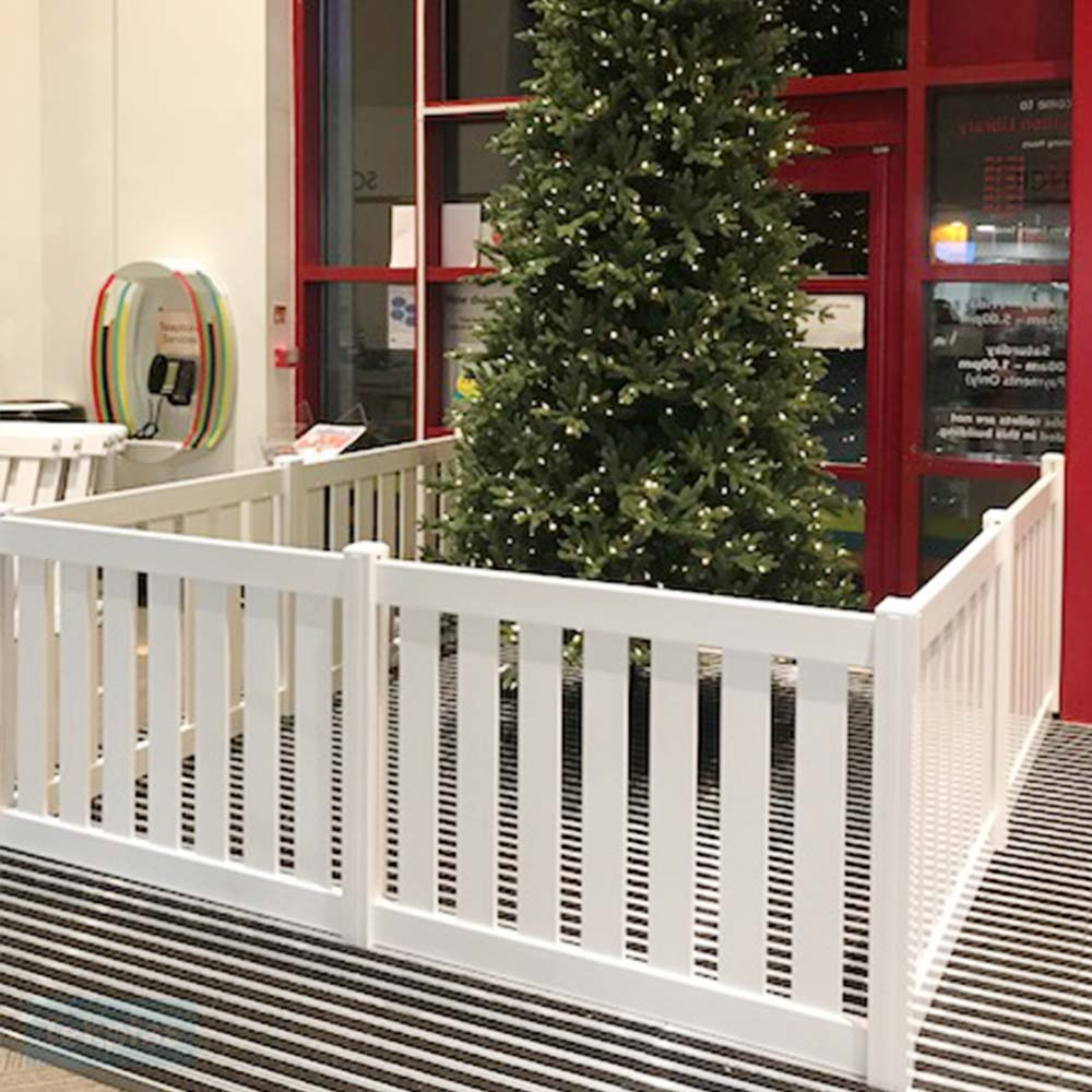 christmas-tree-fence-5