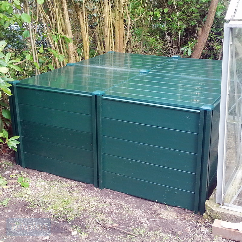 compost-bin-extension-2