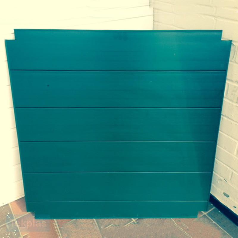 compost-lid