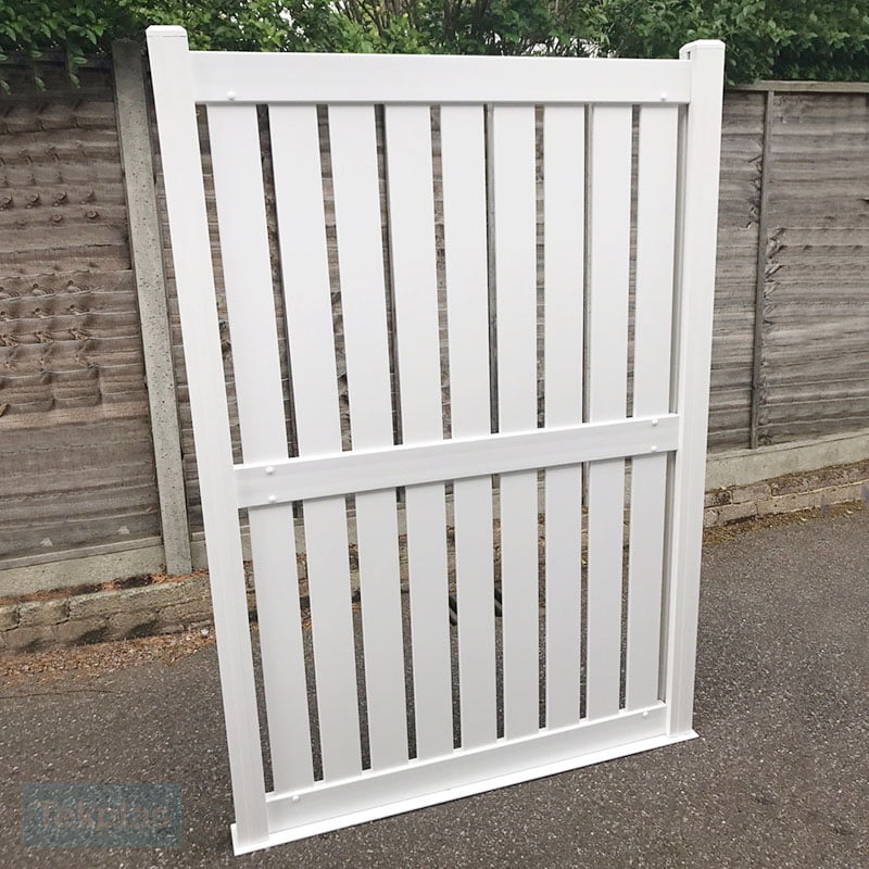 fencing-panel