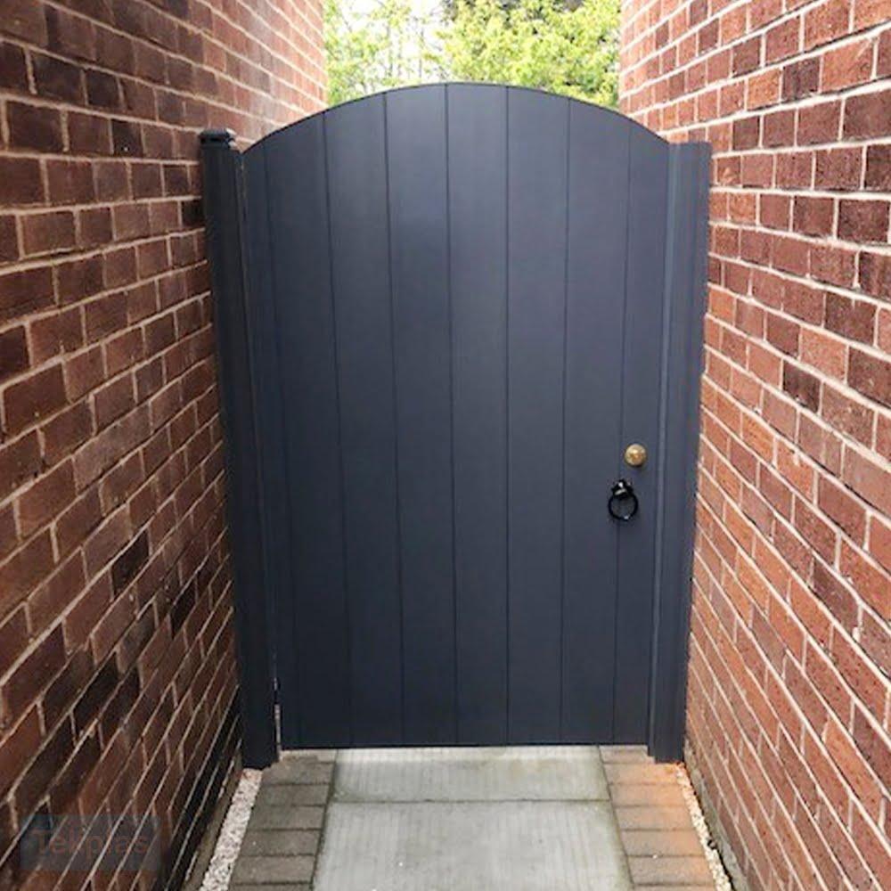 grey-arched-gate-2