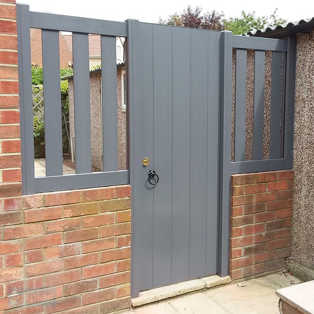 grey-gate-2