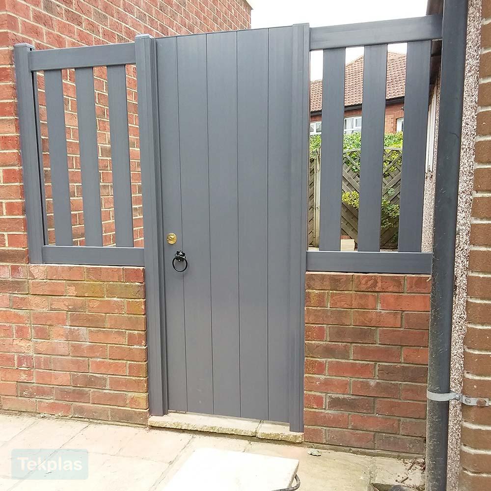 grey-gate