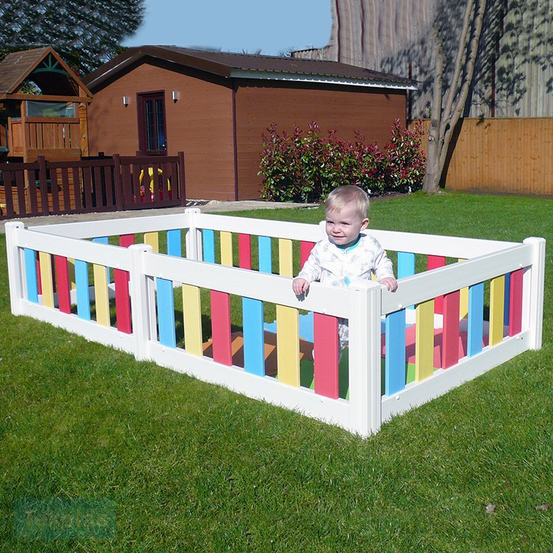 play-pen-garden-2