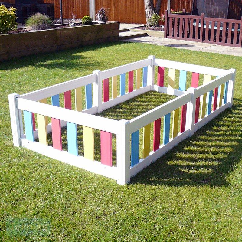 play-pen-garden-3