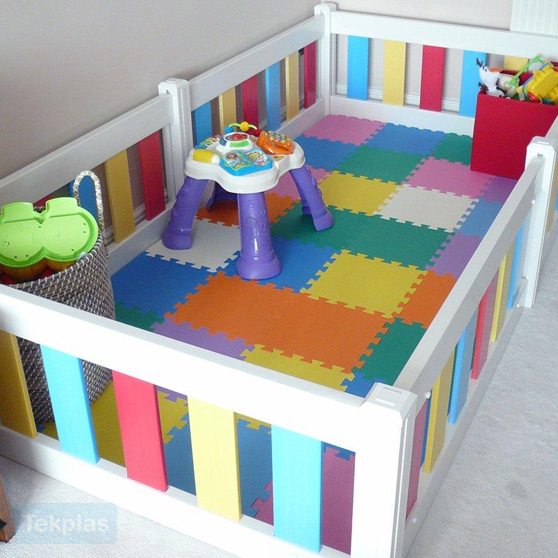 play-pen-multicoloured-4