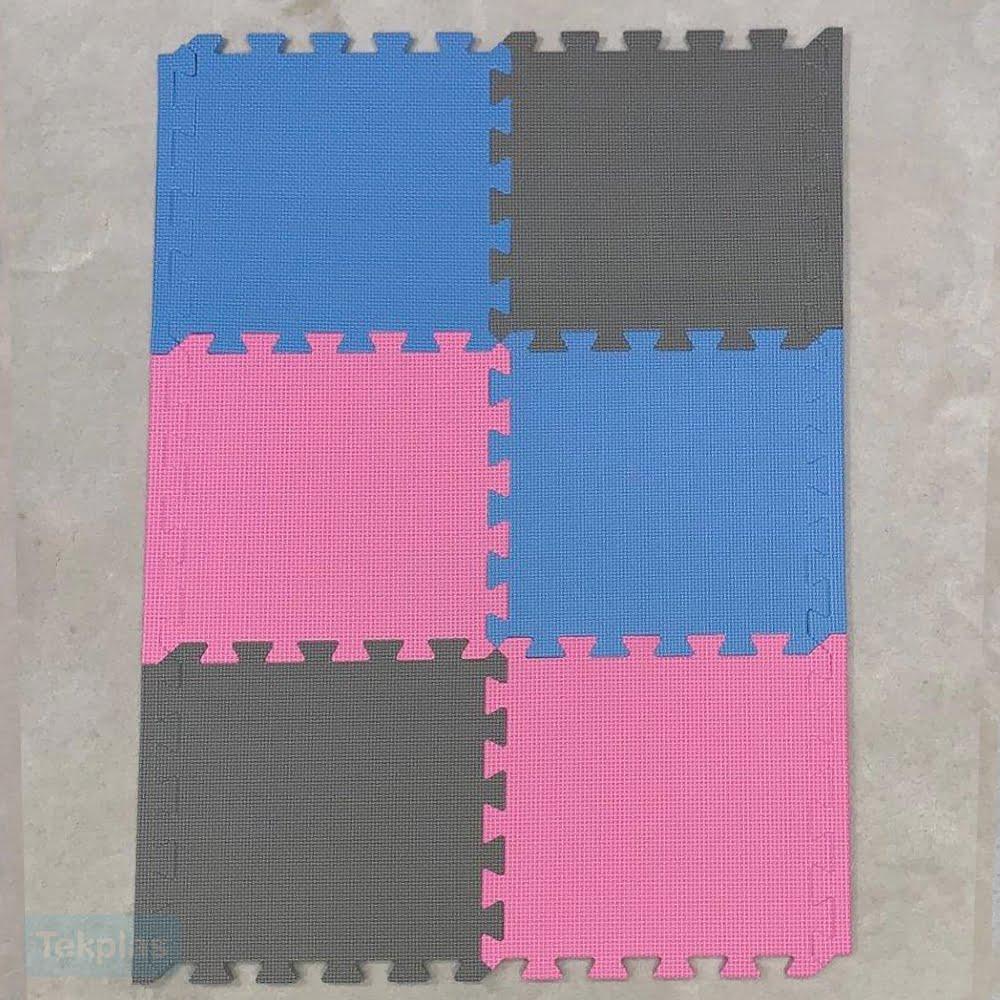 playpen-mats-9