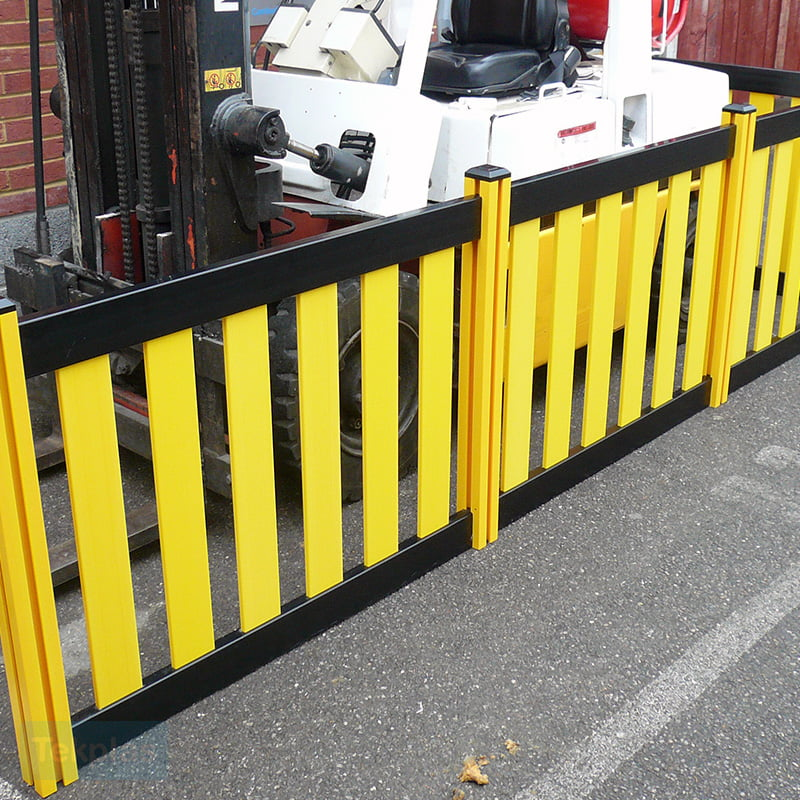 safety-fence-2