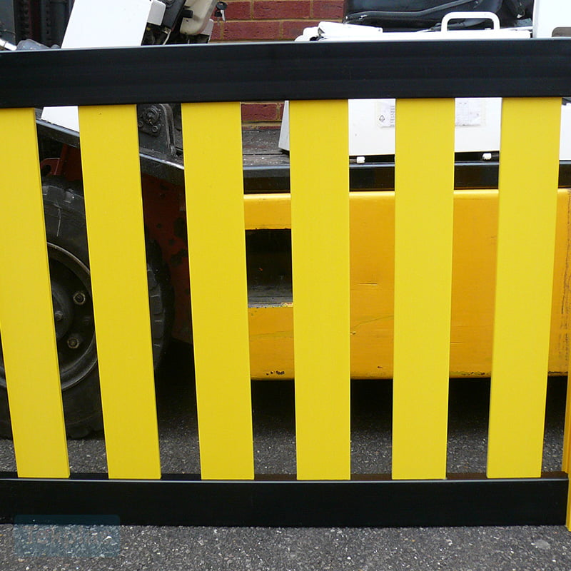 safety-fence-3