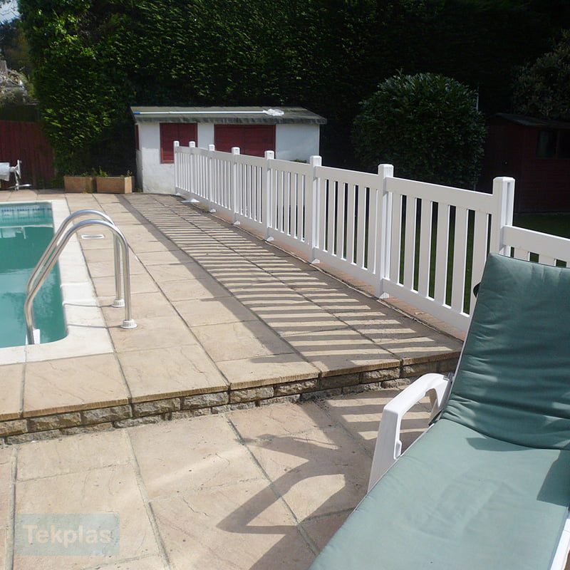 swimming-pool-fence-1