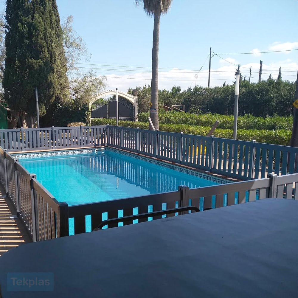 swimming-pool-fence-10