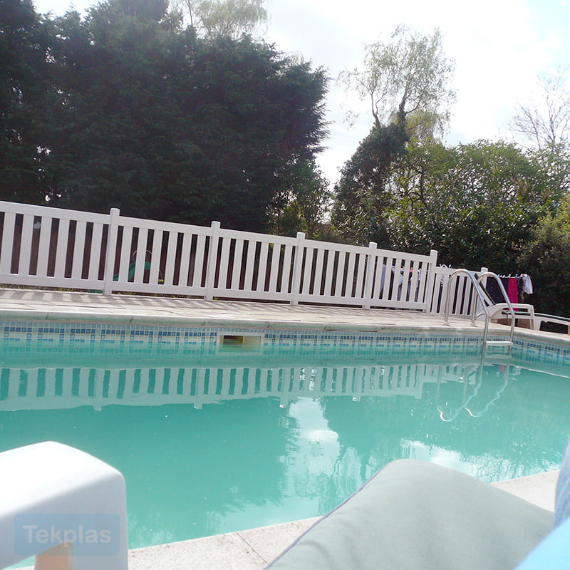 swimming-pool-fence-5