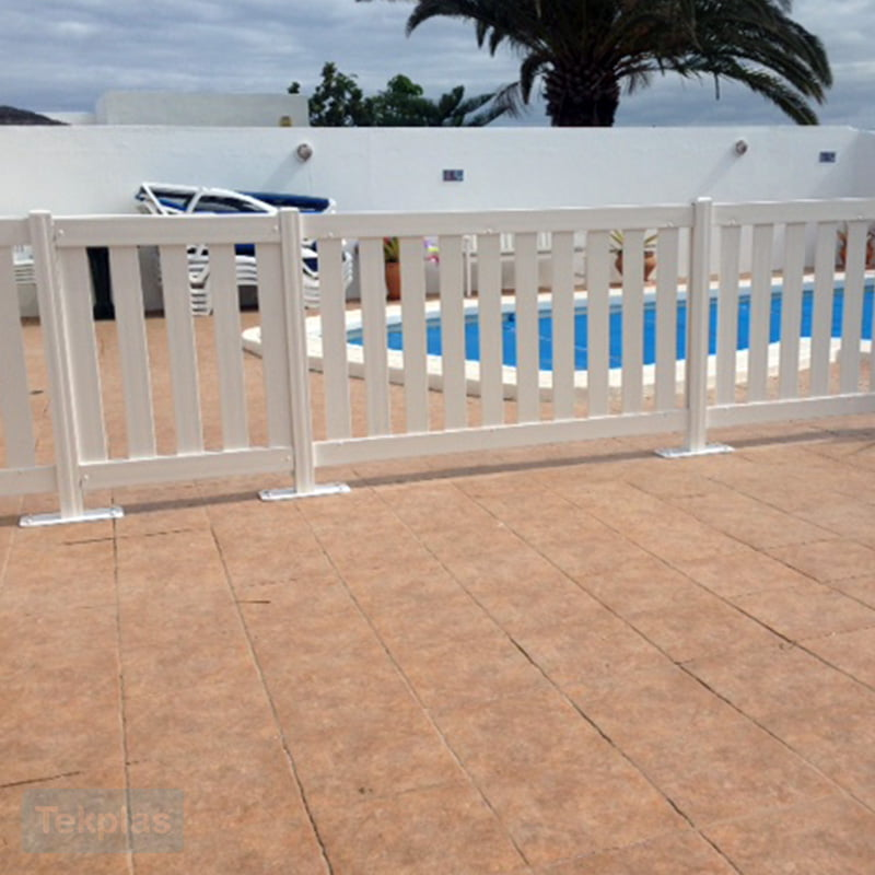 swimming-pool-fence-6