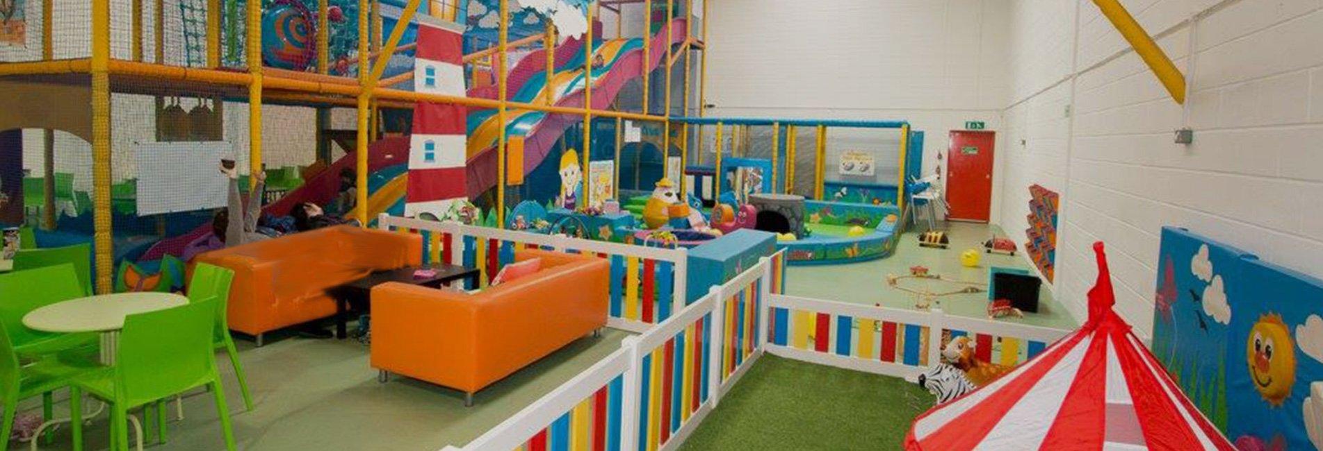 tekplas slider-play-center