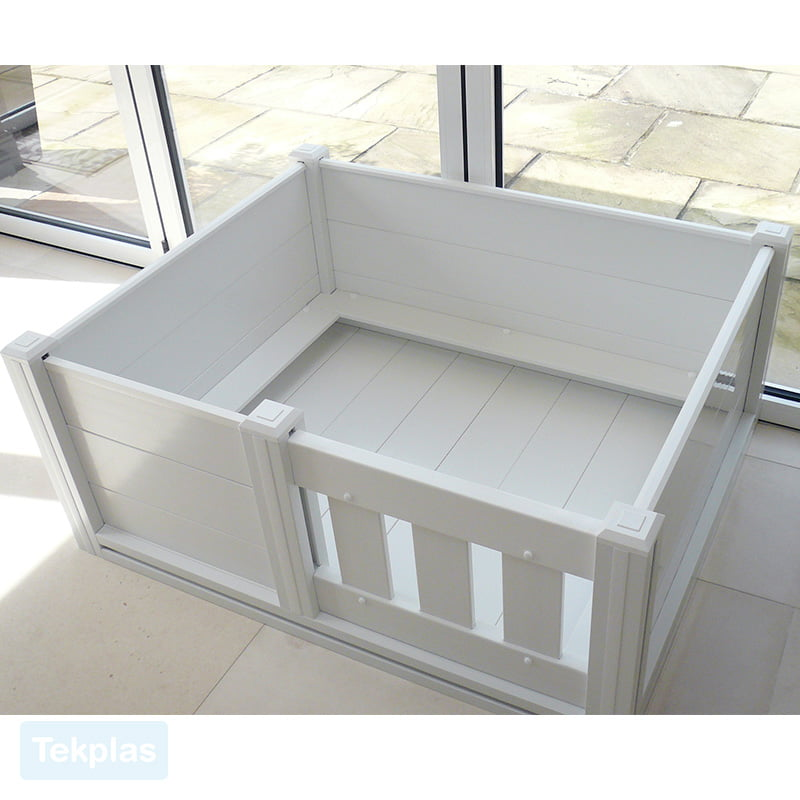 whelping-box-3